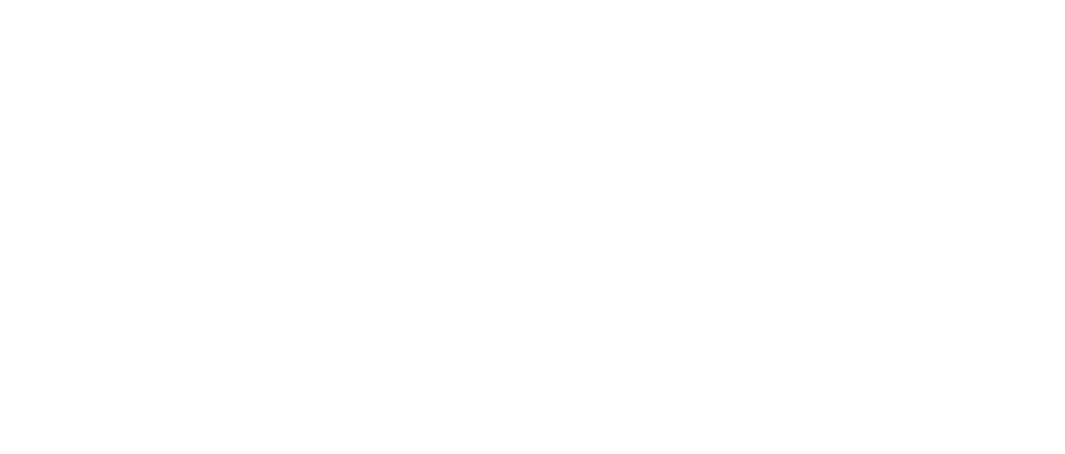 CS4CA Europe | Cyber Security for Critical Assets Summit